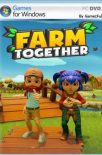 Farm Together PC [Full] Español [MEGA]