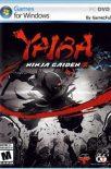 Yaiba Ninja Gaiden Z PC [Full] Español [MEGA]