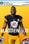 Madden NFL 19 PC [Full] [MEGA]