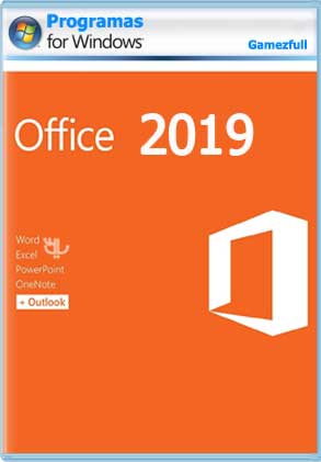 Office Professional Plus 2019 [Full] (+Activador) Español [MEGA]