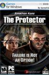 Jonathan Kane The Protector PC Full Español