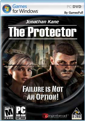 Descargar The Protector pc español mega y google drive /