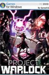 Project Warlock PC [Full] Español [MEGA]
