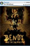 Bendy and the Ink Machine PC [Full] Español [MEGA]