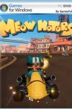 Meow Motors PC [Full] Español [MEGA]