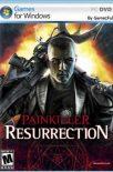 Painkiller Resurrection PC [Full] Español [MEGA]