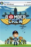 Bomber Crew PC Full Español