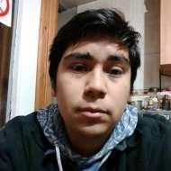 Luis Otton